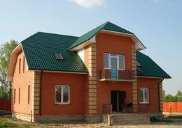 С недооформленных домов предлагают брать налог на имущество