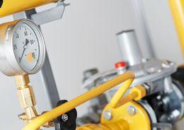 Минстрой планирует включить предпринимательскую прибыль в тариф по теплоснабжению
