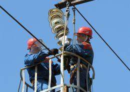 Электроснабжение Крестовского острова оценено в 60 млн рублей