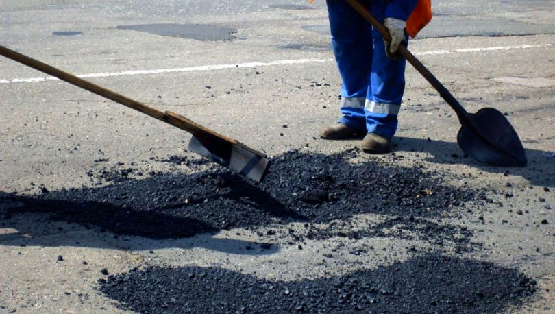 Петербург заключил соглашения о строительстве дорог за счет застройщиков