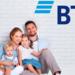 ВТБ выдал в Санкт-Петербурге более 2,6 тысяч кредитов по «Ипотеке с господдержкой»