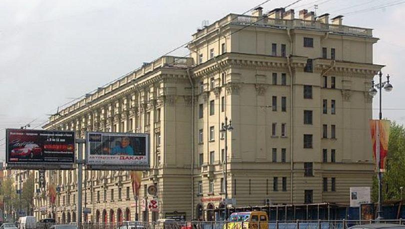 Жилмассив на Ивановской улице включен в реестр региональных памятников