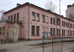 Территорию бывшего Хладокомбината № 1 продадут под застройку