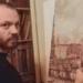 Где рисовать – решайте сами