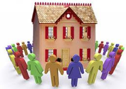 В ГД внесут законопроект об упрощении проведения собрания собственников жилья