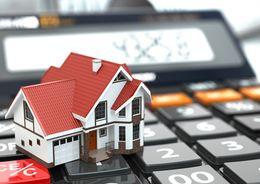 Греф: Ипотечный рынок начал оживать