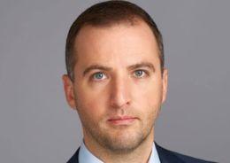Антон Ежков