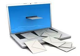 Жители Ленобласти получат электронные квитанции за ЖКУ