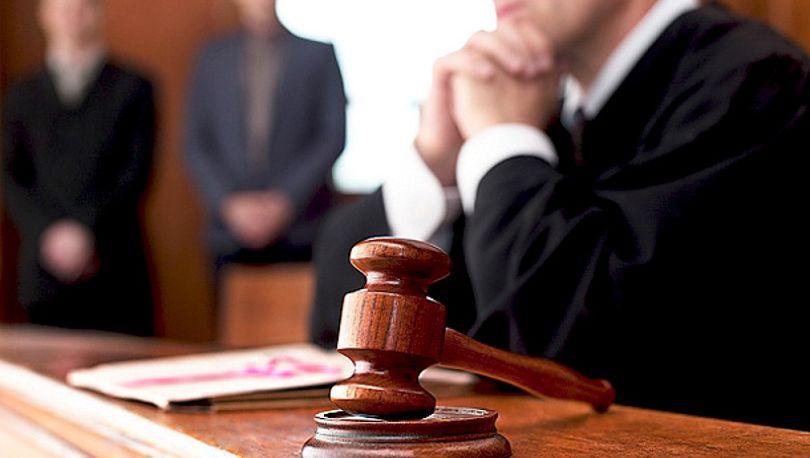 Смольный оспорил уступку прав требований по контракту с «УИМП-ИНВЕСТ»