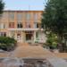 Благоустройство для тосненских школьников