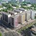 Апарт-комплекс Valo сделал ставку на риелторов