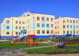 Финансирование АИП в Ленобласти увеличено до 12,4 млрд рублей