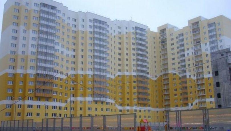Жителям ЖК «Новая Охта» станет проще добираться до метро