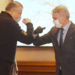 Область развивает сотрудничество с Финляндией