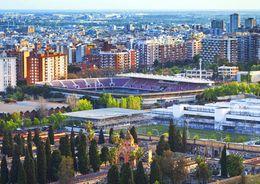 Чемпионат мира по футболу поднимет цены на жилье
