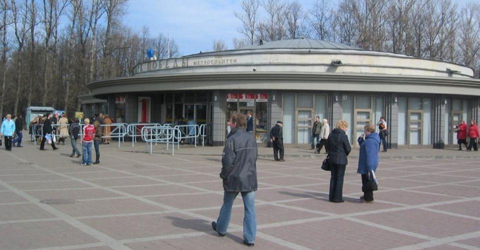 Картинки города питера метро парка победы, картинки про йоркширского