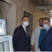 В НИИ Джанелидзе в декабре откроют два отделения после ремонта