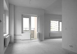 ЖСК с господдержкой смогут строить дома с большими квартирами