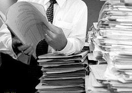 Шувалов поручил снизить административные барьеры