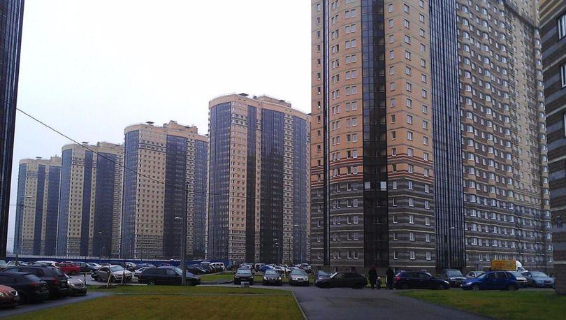 Новые корпуса ЖК «Юнтолово» и ЖК «Северная долина» аккредитованы по программе военной ипотеки