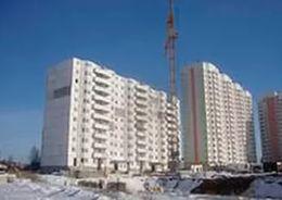 АИЖК могут привлечь к достройке домов «СУ-155»
