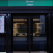 Станцию метро «Зенит» планируют открыть к чемпионату Европы по футболу