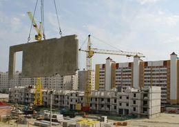 Дом за 105 млн построят в Северодвинске