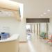 Минобороны получит почти 2 млрд рублей на строительство медицинских центров