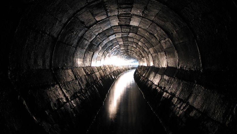 «Водоканал» выбрал претендентов на реконструкцию Выборгского коллектора
