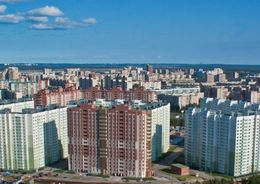 Объем выдачи ипотеки в РФ вырастет в 2016 г на 30%
