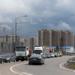 Строительство продолжения Пискаревского пр. начнется в 2017 году