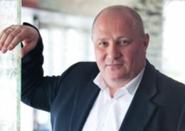 Владимир Григорьев официально возглавил КГА