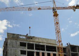 Конкурс на выбор подрядчика строительства поликлиники в Сертолово проведут этим летом