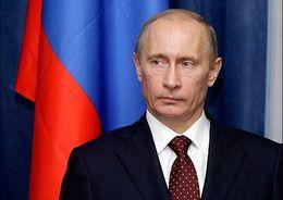 Путин: Застройщики  стадионов к ЧМ-2018 обещают сдать объекты в срок