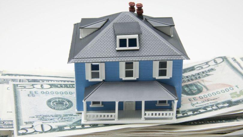 Росбанк спишет 30% долга валютным ипотечникам