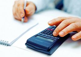 «ЛенСпецСМУ» выплатило 134 млн руб по кредитной линии АО «Альфа-банка»