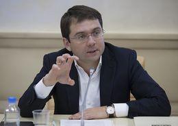 Чибис: Отрасль ЖКХ крайне выгодна для инвестирования