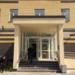 Новая амбулатория для жителей Толмачево