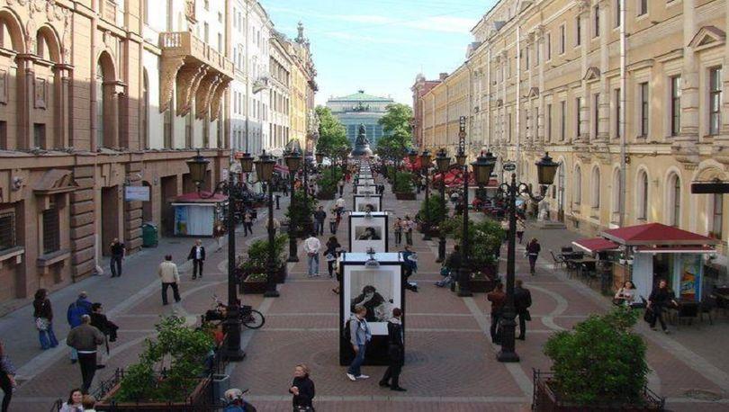 СПб ГУП «ГУИОН» и Северо-Западный банк Сбербанка разработали методику рыночной оценки залоговых помещений