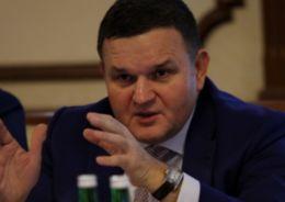 Сергей Перминов