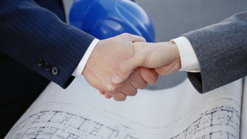 Минстрой разработал правила инвестирования средств компенсационных фондов СРО