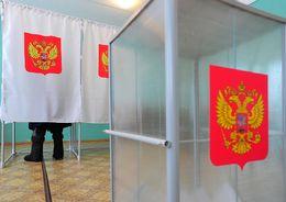 «Ленэнерго» подготовит схемы электроснабжения избирательных участков