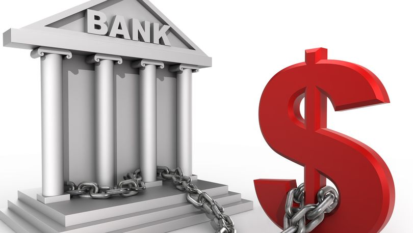 Доходы  ипотечных заемщиков выросли на треть