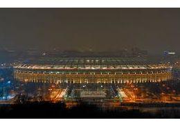 Столичные власти получили «политическое одобрение» FIFA на либерализацию требований к реконструкции «Лужников»