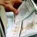 «ЛенСпецСМУ» исполнило обязательства по выплате 12-го купона по облигационному займу
