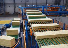 Производители стройматериалов выступили против новой стандартизации продукции