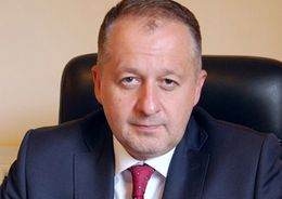 Михаил Демиденко: «Девелоперам пора подумать о снижении нормы доходности»