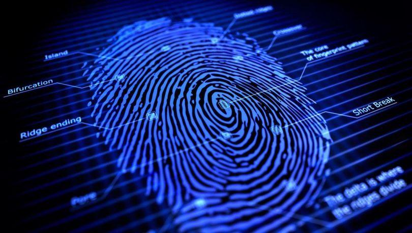 ВТБ собирает биометрию