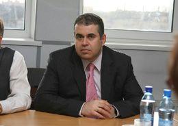 Руководители компании-оценщика арестованы по подозрению в коррупции