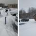 В Петербурге ликвидированы две незаконные автостоянки